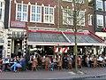 Luxembourg-amsterdam.jpg