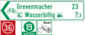 Luxembourg road sign diagram E,7c (1) (2016).png