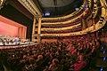 Luz Casal y la Banda Sinfónica Municipal protagonizan el concierto benéfico de Reyes 08.jpg
