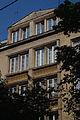 Lviv Geroiv Maydanu SAM 6438 46-101-0252.JPG