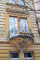 Lviv Hlibova 5 DSC 9951 46-101-0274.JPG