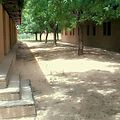 Lycée Daura de Magaria.jpg