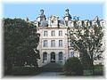 Lycée Gay-Lussac.jpg