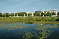 Lycée Marcel Rudloff vu du Parc des Poteries - Strasbourg-Poteries.jpg