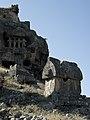 Lycian tombs Tlos IMGP8445.jpg
