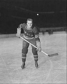 Lynn Patrick 1939.jpg