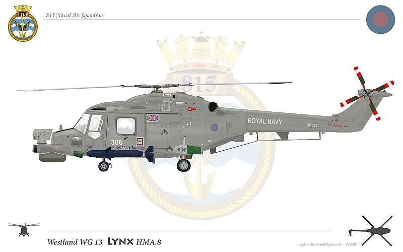 File:Lynxnavy.jpg