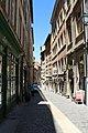 Lyon - panoramio (226).jpg