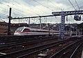 Lyon Perrache1998 3.jpg