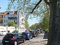 Lzg. Kickerlingsberg 2.jpg