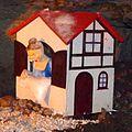 Märchenhöhle Walldorf – 17.jpg