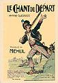 Méhul-Chant du départ-partition Gallet-01.jpg