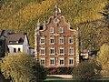Mönchhof in Ürzig an der Mosel.jpg