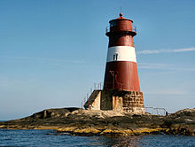 Møkkalasset Lighthouse003 2006 07 26.JPG