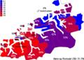 Møre og Romsdal-2012 Nynorsk.png