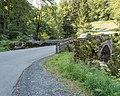 Mühleboden Brücke über die Seez, Mels-Schattenberg SG 20180828-jag9889.jpg