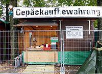 München, Oktoberfest 2016, Gepäckaufbewahrung. 1.jpeg