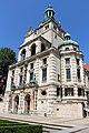 München - Bayerisches Nationalmuseum (1).jpg
