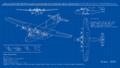M-130Blueprint.png