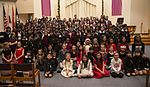 M.C. Perry, Japanese students bring holiday cheer to MCAS Iwakuni 151208-M-OH021-654.jpg