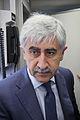 M. Pogosyan, Sukhoi General Director (7597625764).jpg
