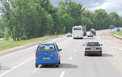M10-E105 Highway, Russia-Europe.jpg