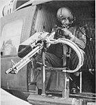 M23 Gunner