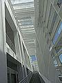 MACBA Museu Art Contemporani de Barcelona 274.JPG
