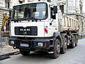 MAN FE 360A dump truck.JPG