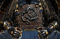 MAP Expo Armure Clan Ikeda Dragon 30 12 2011 1.jpg