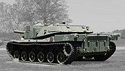 MBT-70.Aberdeen.0007s3qe
