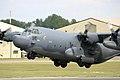 MC-130 Hercules - RIAT 2004 (2631550483).jpg