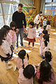 MCAS Iwakuni service members visit preschool teach children English 150113-M-KE800-185.jpg