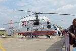 MCHS, RF-32804, Kamov Ka-32A (20822230084).jpg