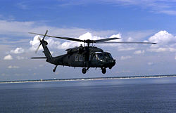 MH-60L Black Hawk.jpg