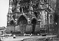 MINISTRY OF INFORMATION FIRST WORLD WAR OFFICIAL COLLECTION Q8225.jpg