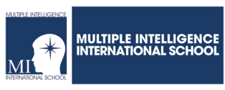 Multiple Intelligence International School (MIIS)