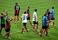 MJL Eintracht 2006 2.jpg