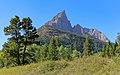 MK02536 Mount Anderson.jpg