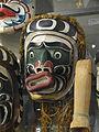 MOA - Kwawaka'wakw 9e Maske.jpg
