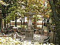 MONUMENTI DELLE BATTAGLIE - panoramio.jpg