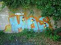 MOS-Graffiti-2015-009.JPG