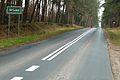 MOs810, WG 2015 8 (droga z Obornik do Obrzycka w Stobnicy) (2).JPG