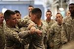 MPs brush up on takedowns aboard USS Bonhomme Richard DVIDS466914.jpg