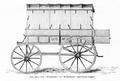 MSHWR - Wheeling-Rosecrans ambulance wagon.png