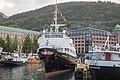 MS «Sunnhordland» Fjordsteam 2018 (090838).jpg