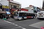 MTA Main St Roosevelt Av 43.jpg