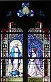 Maßwerkfenster Pfarrkirche Sitzendorf an der Schmida.jpg