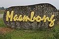 Maambong Libona Bukidnon-Mayor Totom Calingasan.jpg