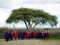 Maasai Tribe.jpg